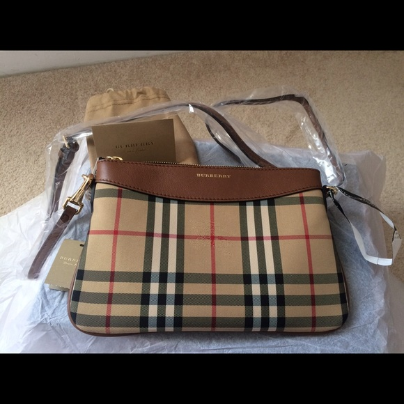 Burberry Bags 2017 Prices