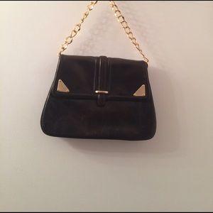 Kate Landry Handbags - Kate Landry bag