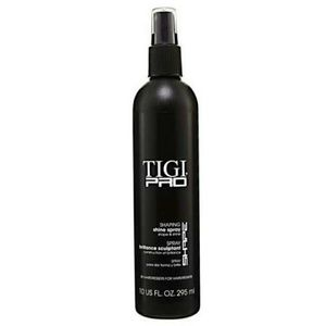 TIGI Other - TIGI Pro Shaping Shine Spray