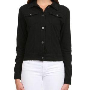 Hard Tail Jackets & Blazers - New!!! Hard Tail Jacket