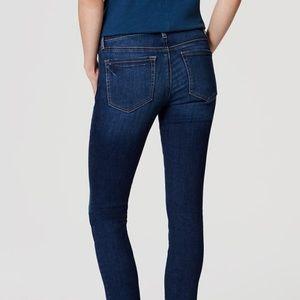 LOFT Jeans - Loft Super Skinny Jeans