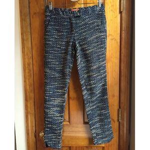 Joe Fresh Pants - 30% OFF BUNDLES Joe Fresh Tweed Pants 0