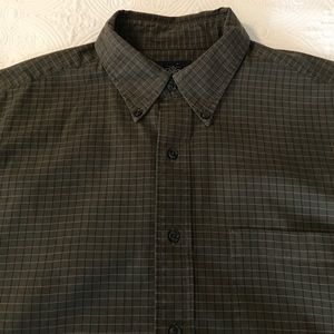 Brooks Brothers Other - Men's Brooks Brothers button down