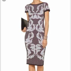 Herve Leger Dresses & Skirts - Herve Leger dress size Medium