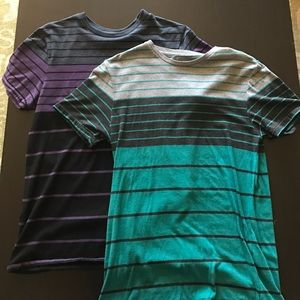 on the byas Other - On The Byas Tshirts