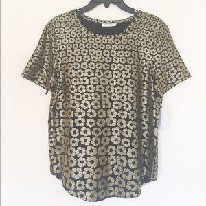 Equipment Tops - 🆕NWT Equipment 100% silk floral top/blouse SZ XS