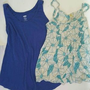 Old Navy Tops - Old Navy maternity