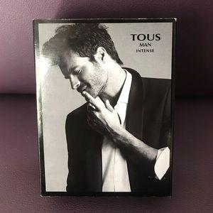 Tous Other - Tous