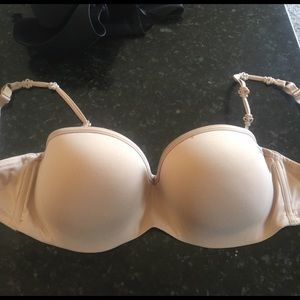 Le Mystere Other - Le mystere bra