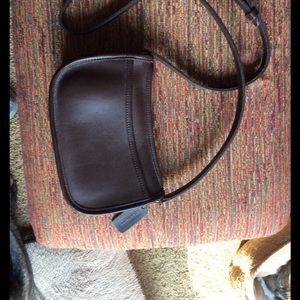 Coach Handbags - Coach Wendie bag.  EUC