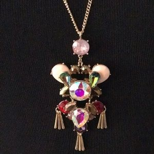 Jewelry - GORGEOUS PENDANT NECKLACE ...