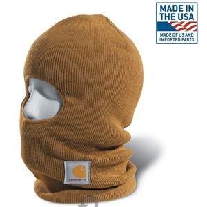 Carhartt Other - Men's carhart face mask