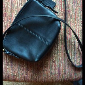 Coach Handbags - Coach Soho bag. EUC