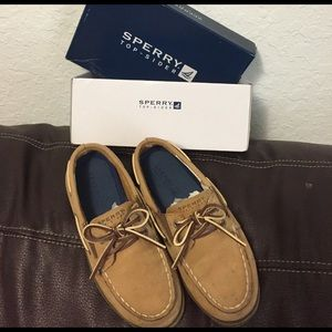 Sperry Top-Sider Other - Boy Sperry Top-Sider 👞