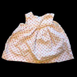 Jacadi Other - Jacadi Paris Dress