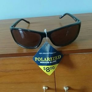 Foster Grant Other - Pick 5 Foster Grant Sunglasses #11 NWT