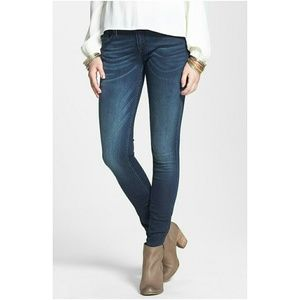 Vigoss Denim - Vigoss Skinny Jeans