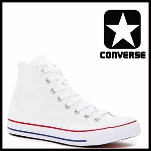 Converse Shoes - CONVERSE SNEAKERS Classic High Tops