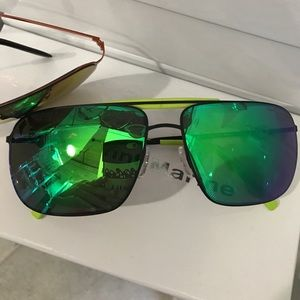 ray ban sale today only  Ray-Ban on Poshmark