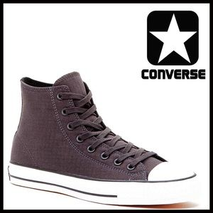 Converse Shoes - ⭐⭐ CONVERSE SNEAKERS Stylish Classic High Tops