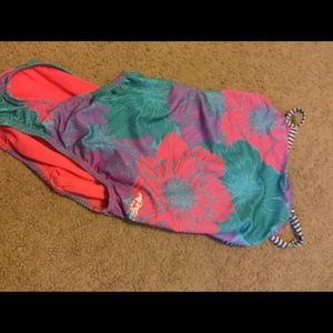 Jolyn Clothing Other - Dolfin Uglies Swimsuit!