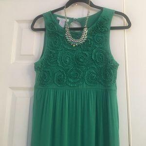 NWT super cute dress