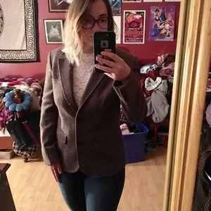 Pendleton Jackets & Blazers - Vintage Pendleton Woolen Mills blazer