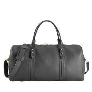 Gigi New York Duffle Bag