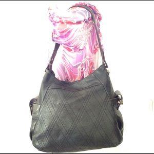 b. makowsky Handbags - B. Makowsky