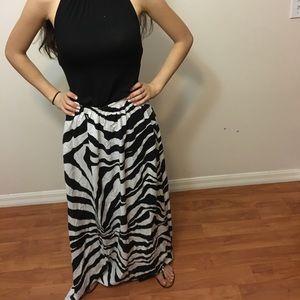 Michael Kors Dresses & Skirts - Loft dress size XS