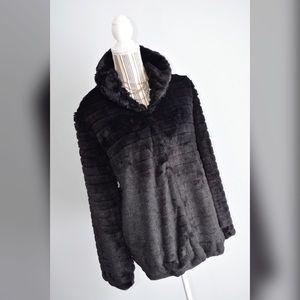 Laura Ashley Jackets & Blazers - Laura Ashley Coat