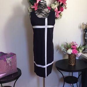 Miilla Clothing Dresses & Skirts - MOD shift dress by miilla
