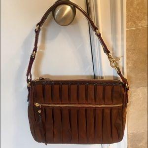 MZ Wallace Handbags - EUC MZ Wallace Gypsy Purse