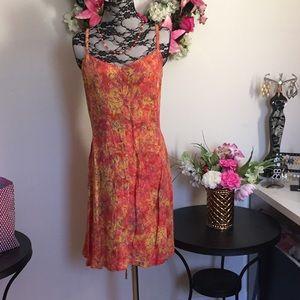 eagle bay traders Dresses & Skirts - Beautiful sundress