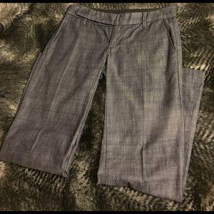 Joe Jeans Size 29