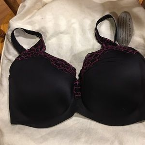 Le Mystere Other - Le Mystere full fit bra new size 34 E