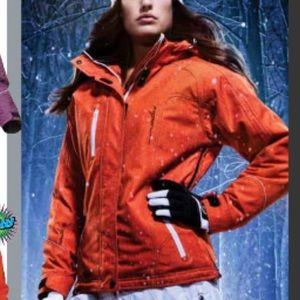 Body Glove Jackets & Blazers - Body Glove Snow Jacket