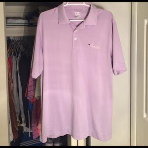 Cutter & Buck Other - Victoria Hills Golf Club Shirt