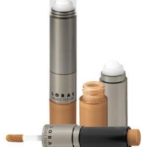 Lorac Double Feature Highlighter & Concealer