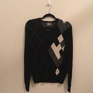 J. Lindeberg Other - J. Lindeberg sweater