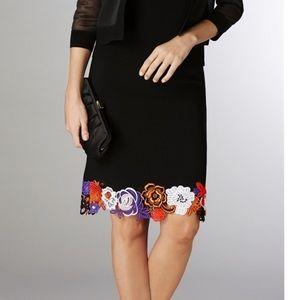 Carlisle Dresses & Skirts - Carlisle skirt