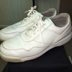 Rockport Other - Mens Rockport shoes