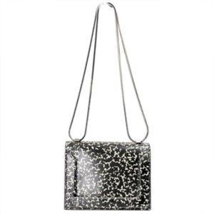 3.1. PHILLIP LIM Soleil Mini Chain Shoulder Bag