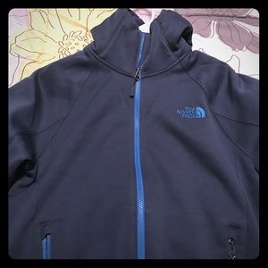The North Face Other - North face Men Hoodie