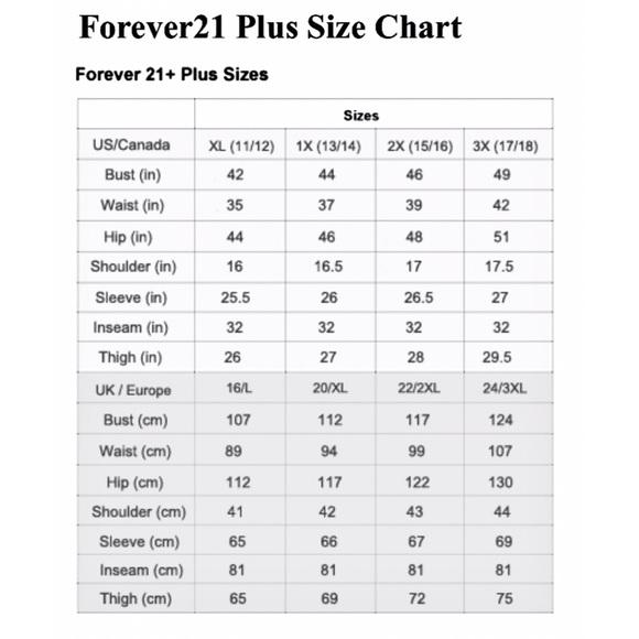Forever 21 Swim - High-Waisted Swim Bottoms