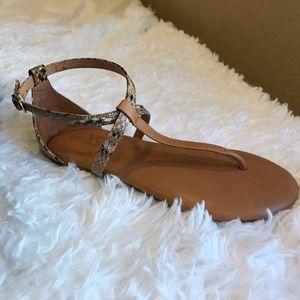 Yosi Samra Shoes - Yosi Samra Sandals