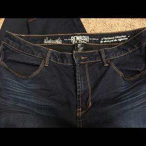 Rewash Denim - Brand new Jeans