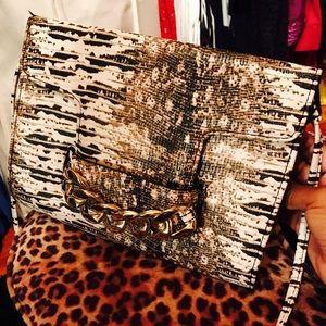 Handbags - FABULOUS HANDBAG