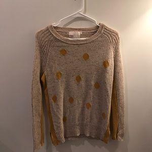 Yoon Sweaters - Cozy Wool Sweater