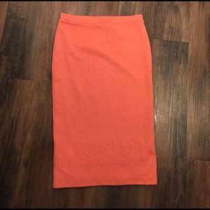 leith Dresses & Skirts - Leith Pencil Skirt